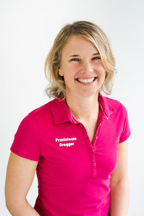 Anne Schick